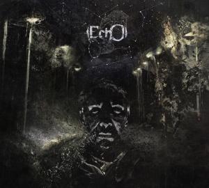 Copertina EchO - Devoid of Illusions (2011)
