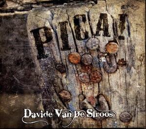 Pica! album