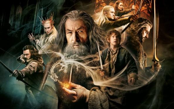 Lo-Hobbit-la-desolazione-di-Smaug-999x624